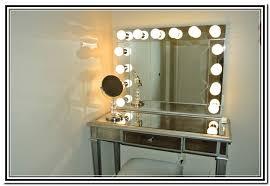 makeup vanity with lights for sale broadway vanity makeup mirror on the hunt inside broadway vanity