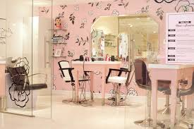 top 10 blow dry bar london
