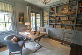 office design french country home office decor french country