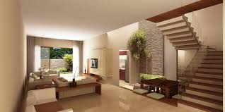 best home interiors kerala style idea for house designs in india