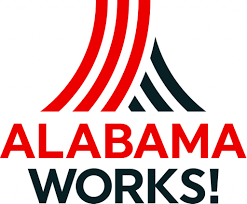 bentley college logo alabamaworks update newsletter february 2017 alabamaworks