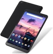 2017 black friday best tablet deals top 10 best tablets under 100 tablet under budget