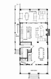 Wisteria Floor Plan Design For War Humid Climate Http Www Bom Gov Au Climate