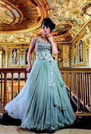wedding dress indian indian wedding dresses indian bridal wear london