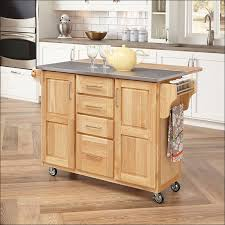 kitchen island cart target kitchen kitchen island base only butcher cart portable kitchen
