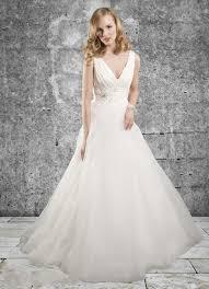 Ball Gown Wedding Dresses Uk V Neck Applique Ball Gown Wedding Dresses 2013 On Sale V Neck