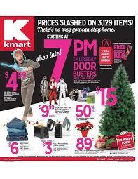 black friday ads best clothes deals best 25 kmart black friday ideas on pinterest black friday