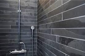 bathroom slate tile ideas bathrooms slate bathroom floor tile black slate