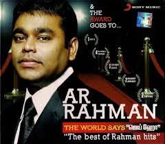 mtv unplugged india mp3 download ar rahman and the award goes to a r rahman album downloads