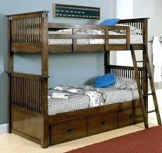 Bunk Beds Storage Bunk Beds With Storage Elkar Club