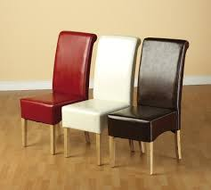 Dining Chairs Perth Wa Home Decor Alluring Cheap Dining Chairs And Chairs White Design
