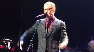 danny elfman to play u0027the nightmare before christmas u0027 live on