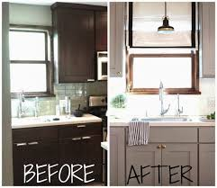 painting over kitchen tiles best painting 2018