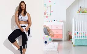 oh joy target bb s weekly link round up forever 21 plus activewear oh joy home