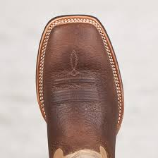 s quickdraw boots ariat tumble bark quickdraw boot