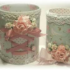 Shabby Chic Projects by Pin By Basma Bianuni On Vintage Shabby Chic Pinterest Shabby
