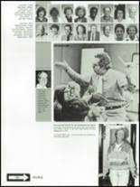 bryan high school yearbook explore 1991 bryan high school yearbook omaha ne classmates
