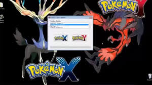 free 3ds emulator for android x and y emulator for pc i 3ds emulator free no