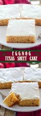 best 25 texas sheet cakes ideas on pinterest texas sheet cake