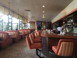 best diners in los angeles open 24 hours cbs los angeles