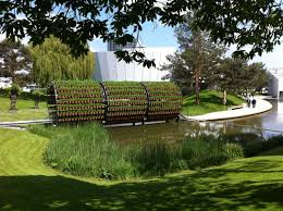 free images water grass structure plant lawn vw park
