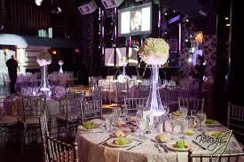 wedding venues in fort lauderdale photos