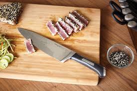 kitchen self sharpening kitchen knife and 24 self sharpening