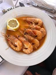 cuisine doca photo0 jpg picture of doca peixe lisbon tripadvisor