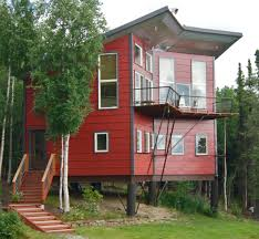 5445 cascade rd fairbanks ak dedicated attention to detail