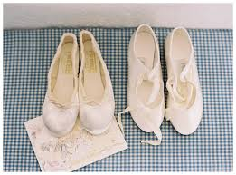 wedding shoes lewis a relaxed boho country wedding inspired by a painting