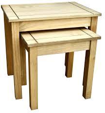 Argos Office Desks Console Table Adorable White Cm Depth Console Table Argos Tables