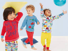 14 best kids u0027 pyjamas the independent