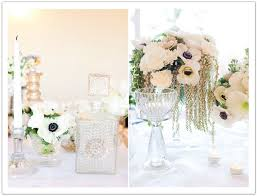 flowers for a wedding 312 best wedding flowers centerpieces and decor images on