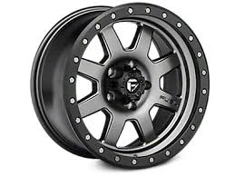 18 inch rims for jeep wrangler jeep wrangler 18 wheels extremeterrain free shipping
