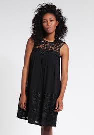 adrianna papell cocktail dress party black women dresses 100