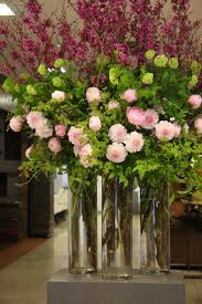 356 best beautiful flowers and arrangements images on pinterest