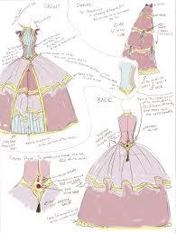 victorian dress sketch victorian pinterest victorian dresses