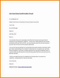 email dinner invitation template hlwhysample email invitation