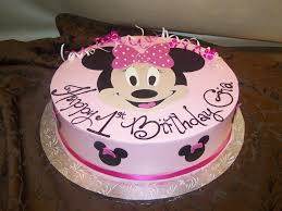 minnie mouse cakes 3 cake minnie mouse dessert works