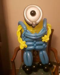 minions centerpieces images about 160q tag on instagram