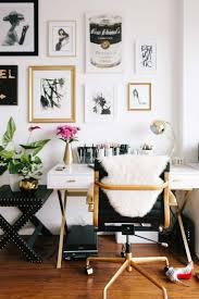 office home office desk best 25 home office desks ideas on