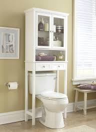 Over The Toilet Etagere | lovely toilet etagere white dkbzaweb com