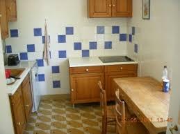 louer une chambre à un étudiant location chambre étudiant apartment rental immojeune com