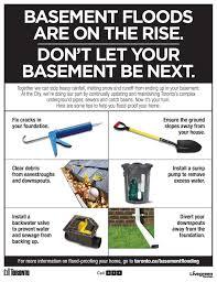 basement flooding prevention mary fragedakis