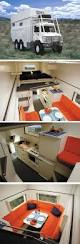 best 25 campers world ideas on pinterest camper van conversions
