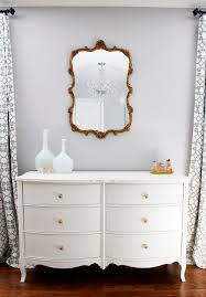 Gold And White Bedroom Furniture Furniture Fascinating Image Of Bedroom Furniture And Furnishing