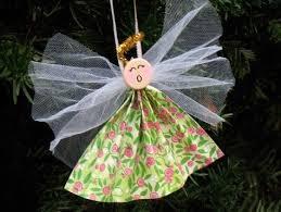 187 best angel crafts etc images on pinterest angel christmas