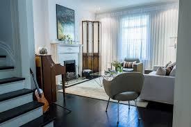 www apartmenttherapy com designer s open house palmerston design