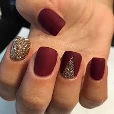best 25 holiday nails ideas on pinterest holiday acrylic nails