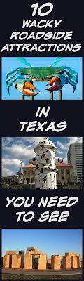 Texas slow travel images 45 best texas living images texas travel travel jpg